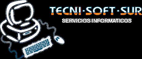 Tecnisoft Sur